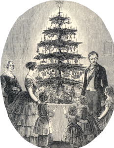 Natal_arvore-de-natal-rainha-victoria